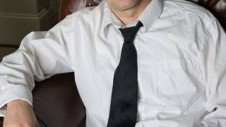 Cherche femme ou plan Gay dispo pour sexe à Limoges