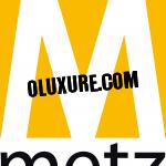Site de rencontres coquines à Metz