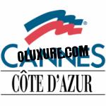 Annonces d'escort girl dispo sur Cannes
