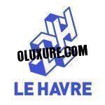 Salopes dispo pour plan cu Havre