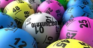 Sondage Oluxure.com, participez et gagnez une chance de changer votre vie !